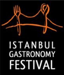 Istanbul Gastronomi Festivali Tuyap 17-20 Subat