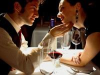 14 Subat Sevgililer Gunu Gurme Turları Onerileri