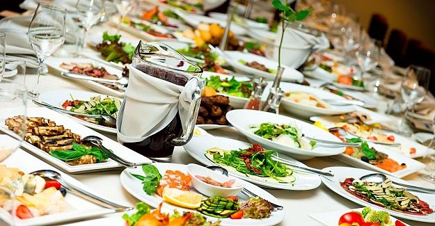 Yeni Gözde Gastronomi Turizmi